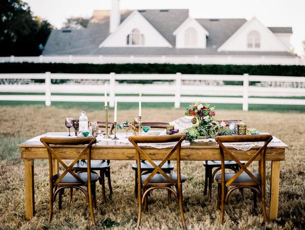 vibrant-southern-bohemian-wedding-inspiration-28-600x452.jpg