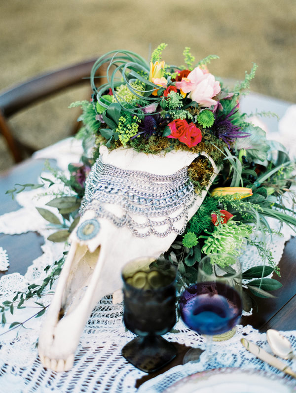 vibrant-southern-bohemian-wedding-inspiration-32-600x797.jpg