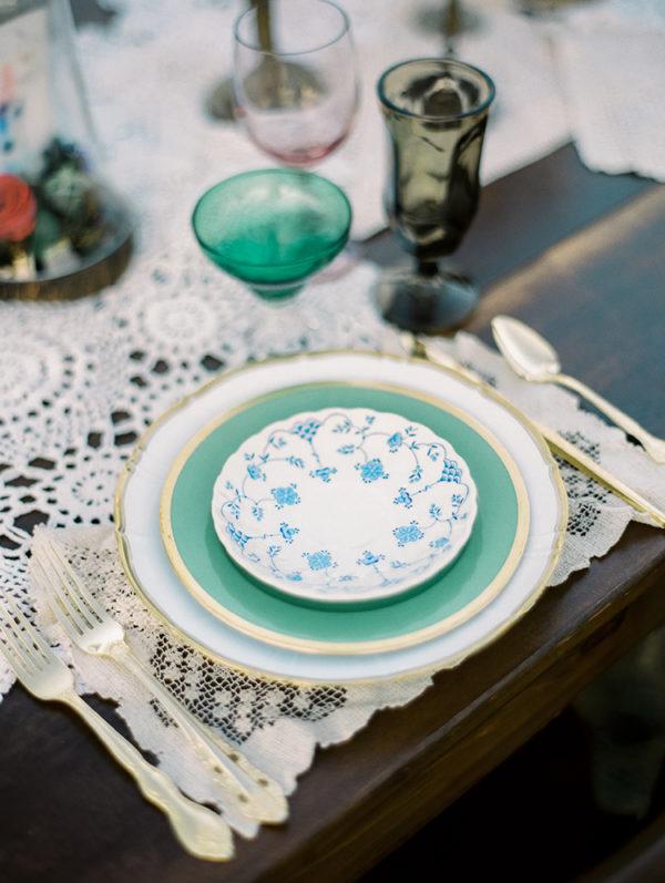 vibrant-southern-bohemian-wedding-inspiration-33-600x797.jpg