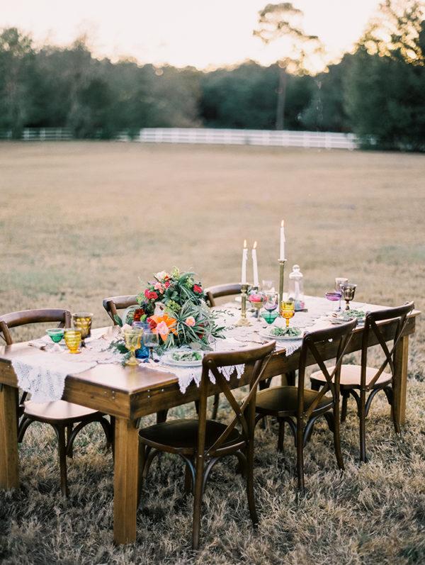 vibrant-southern-bohemian-wedding-inspiration-40-600x797.jpg