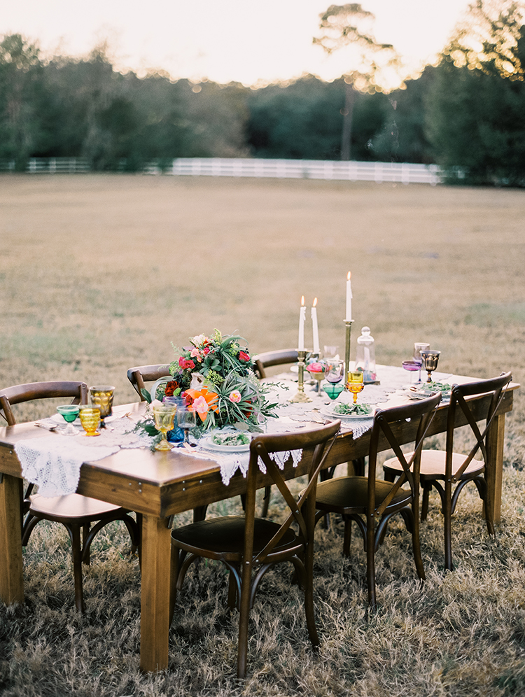 vibrant-southern-bohemian-wedding-inspiration-40.jpg