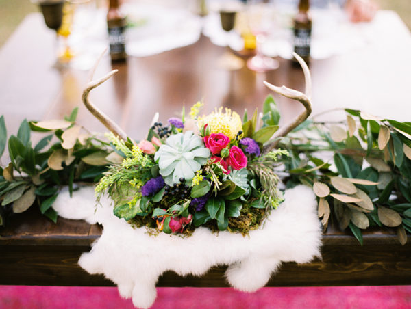 vibrant-southern-bohemian-wedding-inspiration-46-600x452.jpg