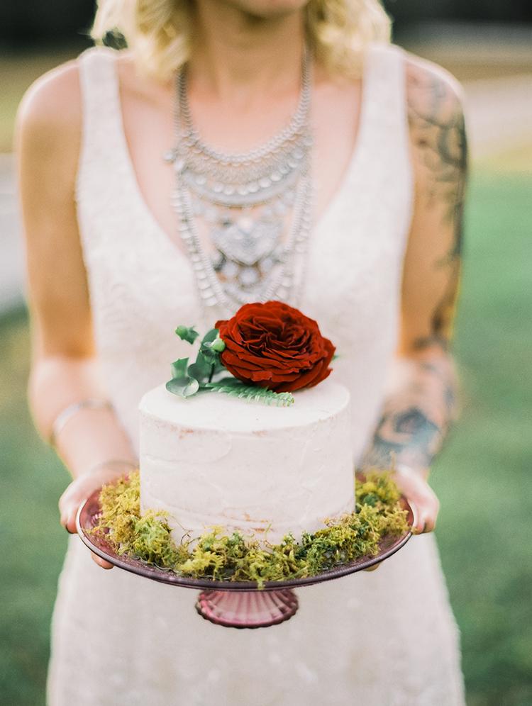 vibrant-southern-bohemian-wedding-inspiration-49.jpg