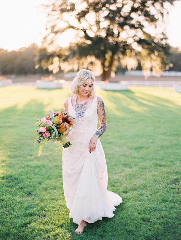 vibrant-southern-bohemian-wedding-inspiration-54-600x797.jpg