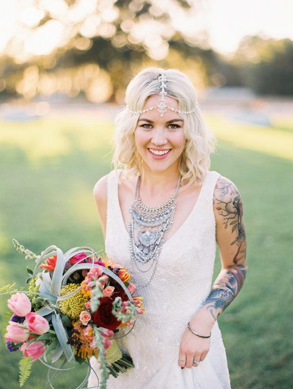 vibrant-southern-bohemian-wedding-inspiration-55-600x797.jpg