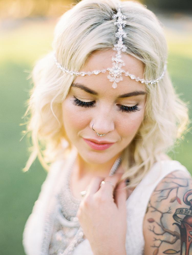 vibrant-southern-bohemian-wedding-inspiration-60.jpg