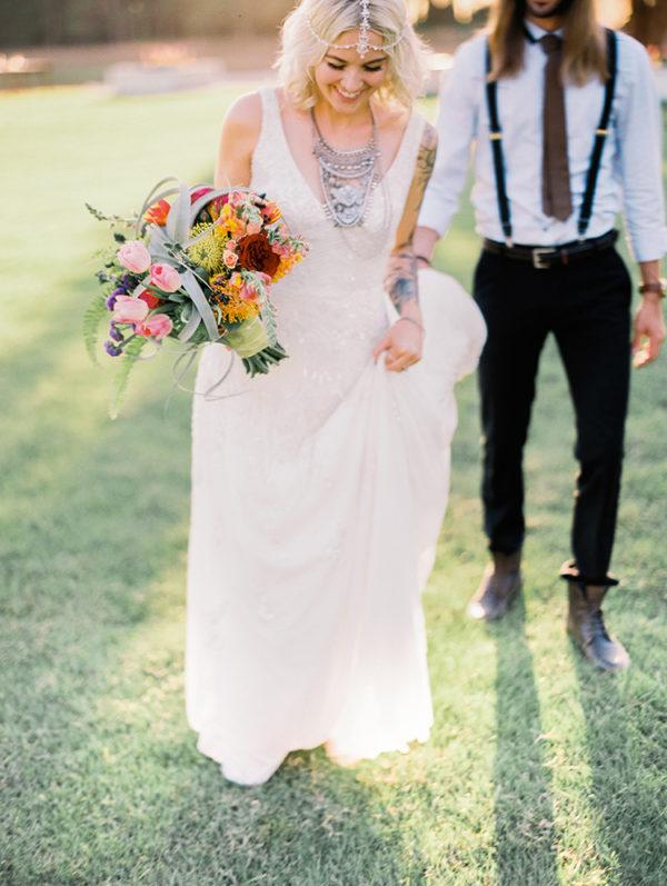 vibrant-southern-bohemian-wedding-inspiration-02-600x797.jpg
