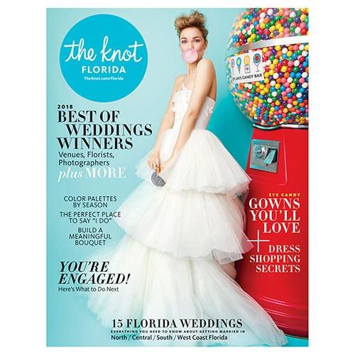 tkm-2018winfa-w_the-knot-magazine-florida-fall-winter-201848db860d9f2b617255b8d107e5c32e74.jpg