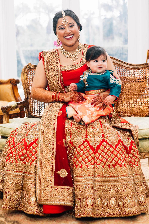 SangeetA+A-75.jpg