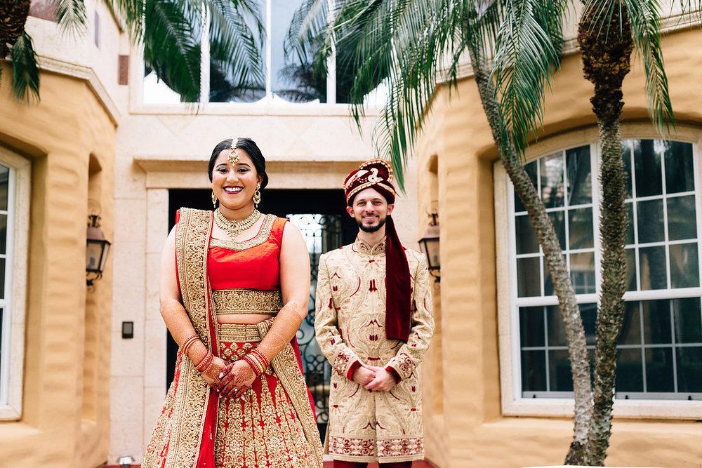 A+A|Sangeet-280.jpg