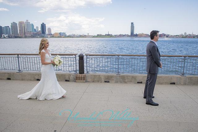 Lauren&ToddbyUnveiled-Weddings.com(28of318).jpg