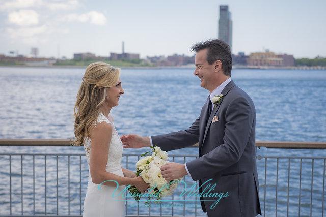 Lauren&ToddbyUnveiled-Weddings.com(33of318).jpg