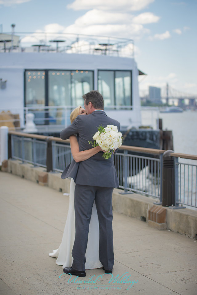 Lauren&ToddbyUnveiled-Weddings.com(34of318).jpg