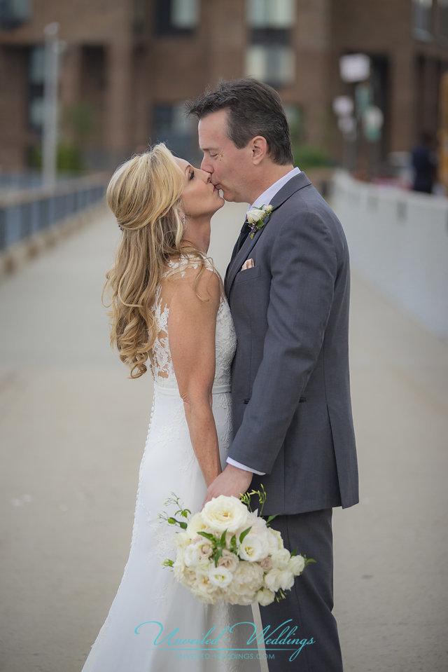 Lauren&ToddbyUnveiled-Weddings.com(42of318).jpg