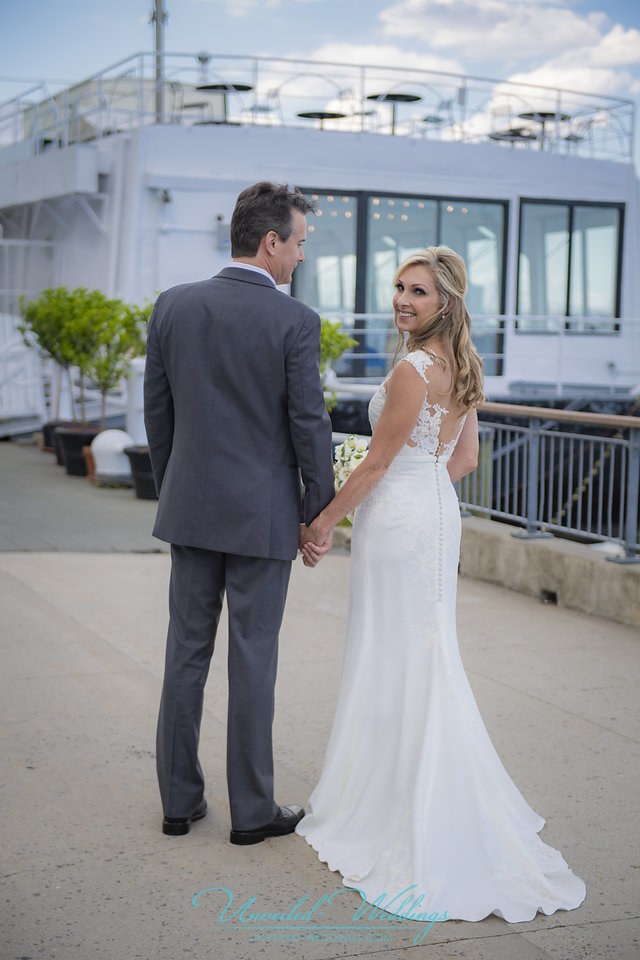 Lauren&ToddbyUnveiled-Weddings.com(46of318).jpg