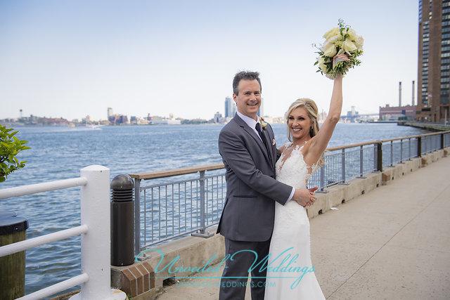 Lauren&ToddbyUnveiled-Weddings.com(49of318).jpg