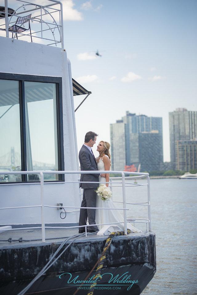 Lauren&ToddbyUnveiled-Weddings.com(50of318).jpg