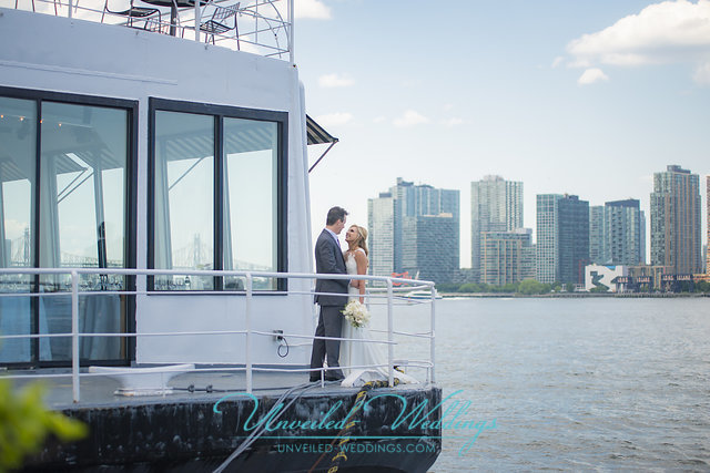 Lauren&ToddbyUnveiled-Weddings.com(51of318).jpg