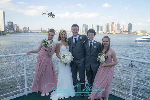 Lauren&ToddbyUnveiled-Weddings.com(109of318).jpg