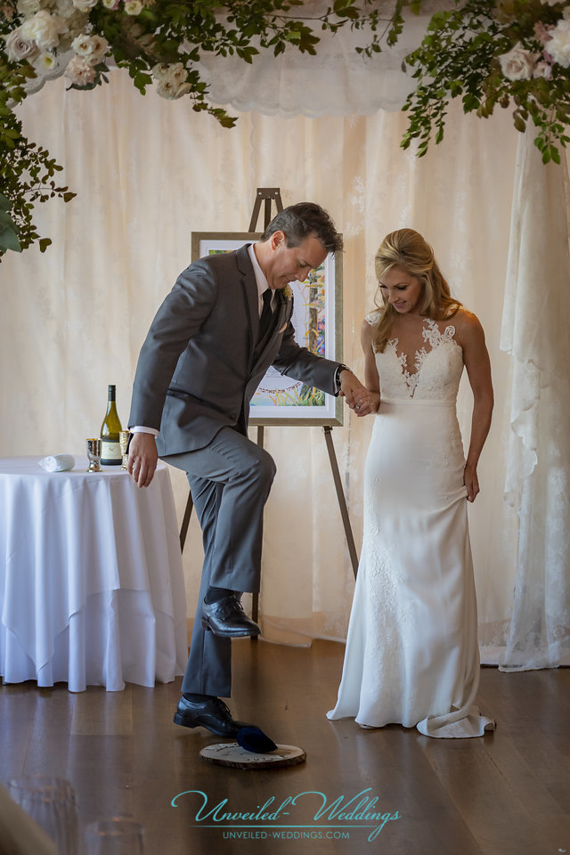 Lauren&ToddbyUnveiled-Weddings.com(151of318).jpg