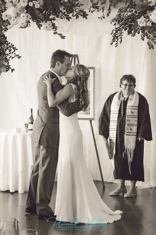 Lauren&ToddbyUnveiled-Weddings.com(153of318).jpg