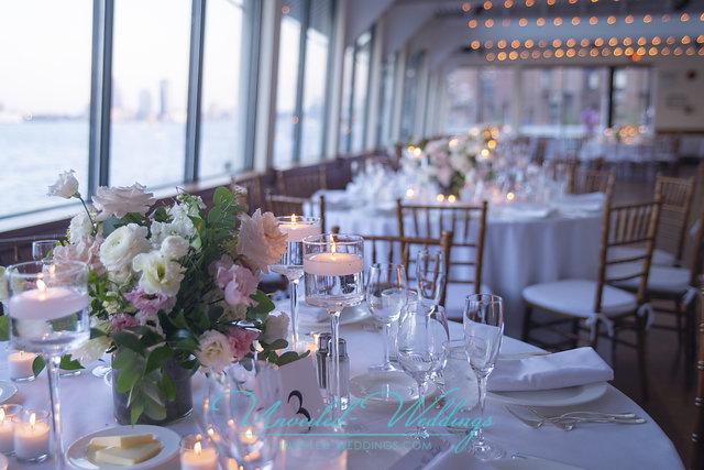 Lauren&ToddbyUnveiled-Weddings.com(196of318).jpg