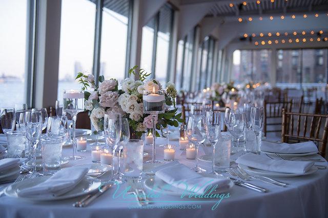 Lauren&ToddbyUnveiled-Weddings.com(197of318).jpg