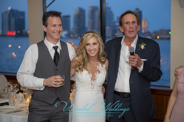 Lauren&ToddbyUnveiled-Weddings.com(229of318).jpg