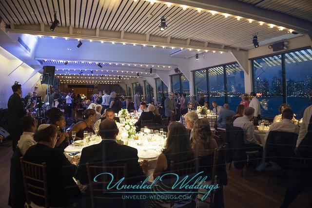 Lauren&ToddbyUnveiled-Weddings.com(238of318).jpg