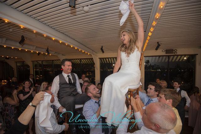 Lauren&ToddbyUnveiled-Weddings.com(272of318).jpg