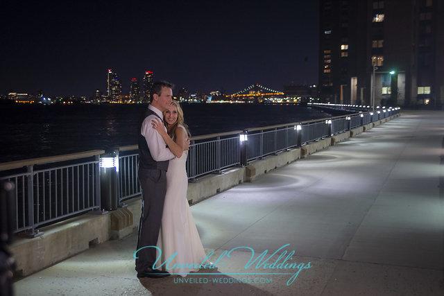Lauren&ToddbyUnveiled-Weddings.com(304of318).jpg