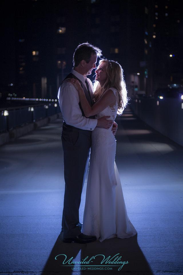 Lauren&ToddbyUnveiled-Weddings.com(306of318).jpg