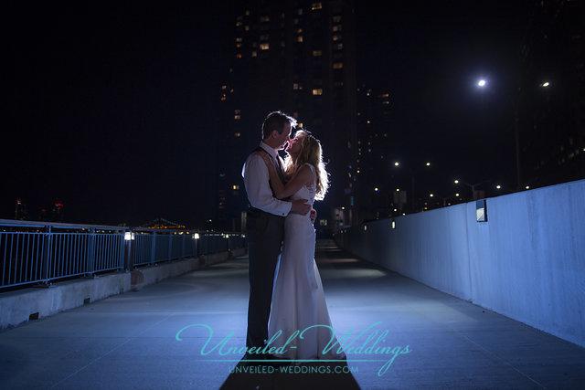 Lauren&ToddbyUnveiled-Weddings.com(307of318).jpg