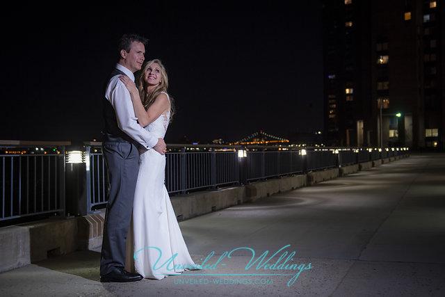 Lauren&ToddbyUnveiled-Weddings.com(305of318).jpg