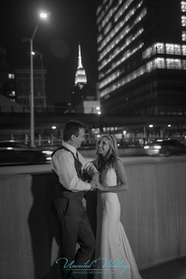 Lauren&ToddbyUnveiled-Weddings.com(309of318).jpg