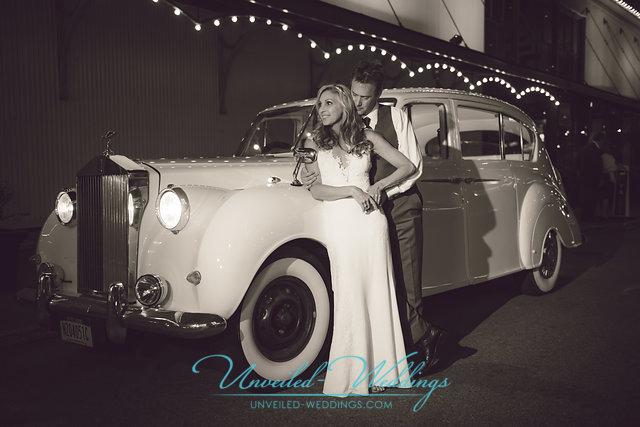 Lauren&ToddbyUnveiled-Weddings.com(316of318).jpg
