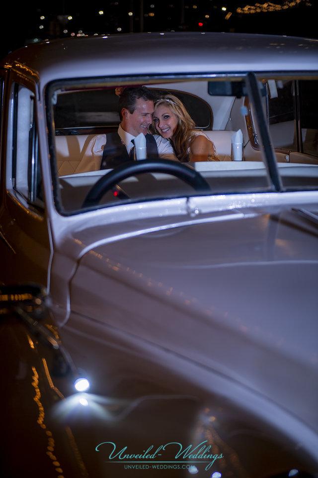 Lauren&ToddbyUnveiled-Weddings.com(318of318).jpg
