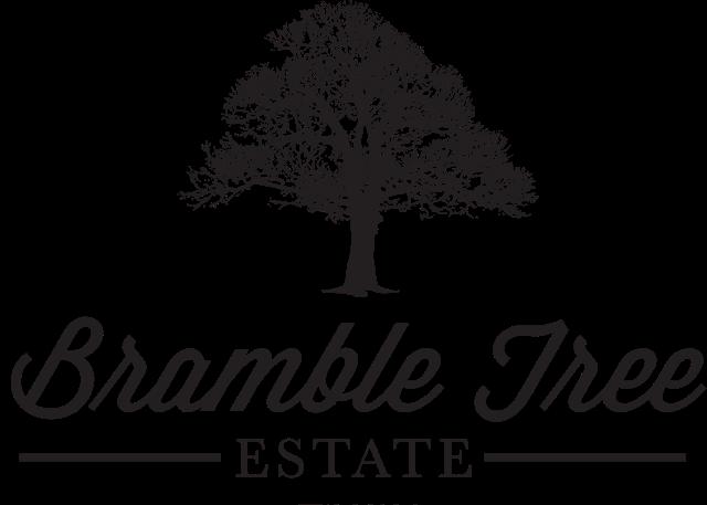 Bramble.png