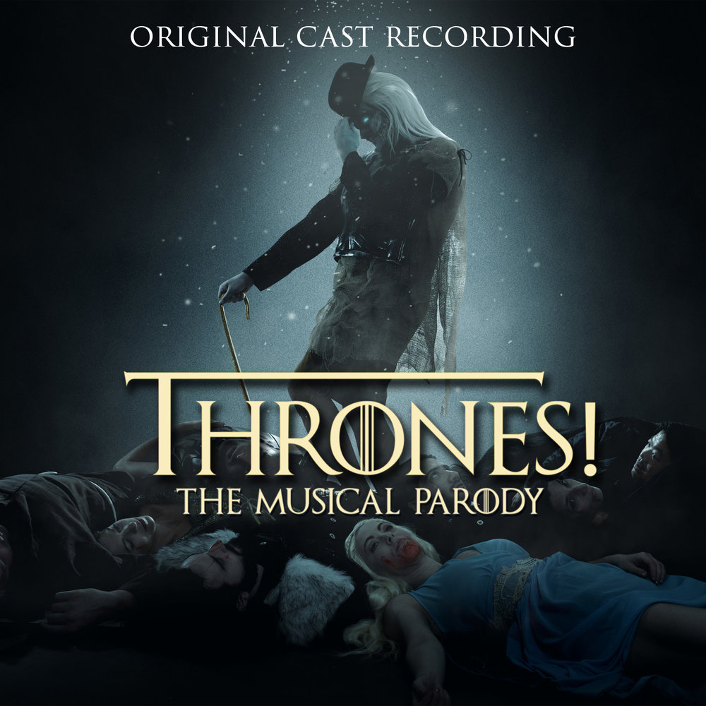 thrones album art.jpg