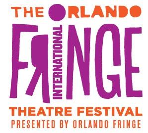 fringe_festival_logo_color.jpg