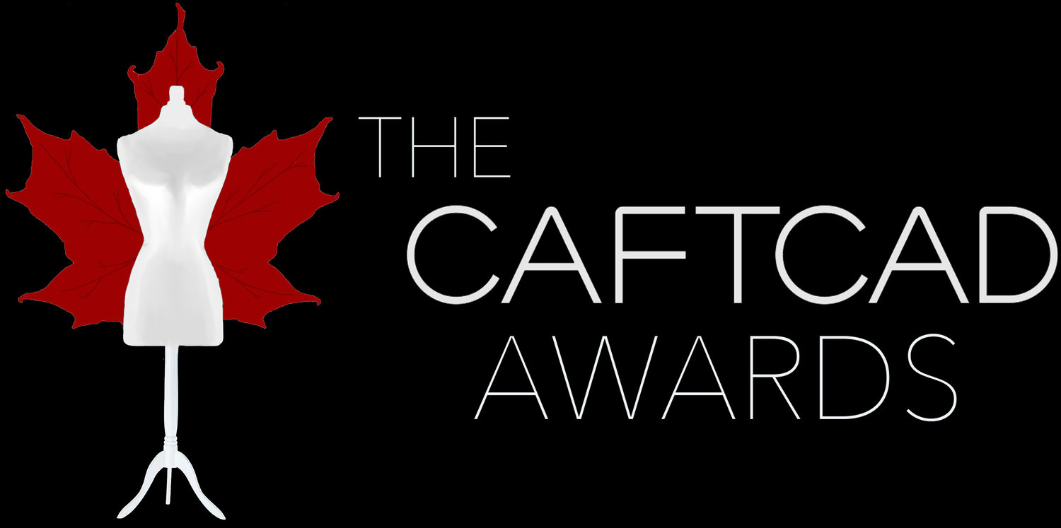 The CAFTCAD Awards