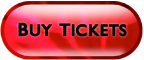 buy tickets5.png