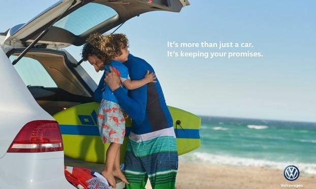 Keeping_Promises.jpg