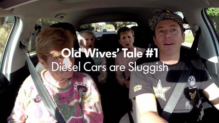 Old_Wives_Tale.jpg