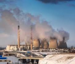 air pollution plant.jpg