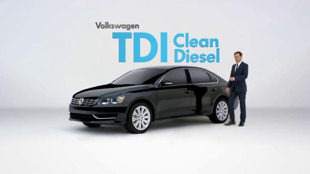 2015-volkswagen-passat-tdi-clean-diesel-diesel-cars-large-1.jpg