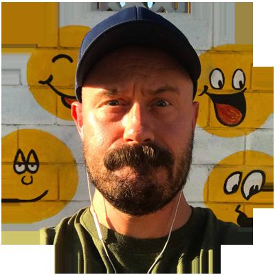 drew-mackie-podcast.png