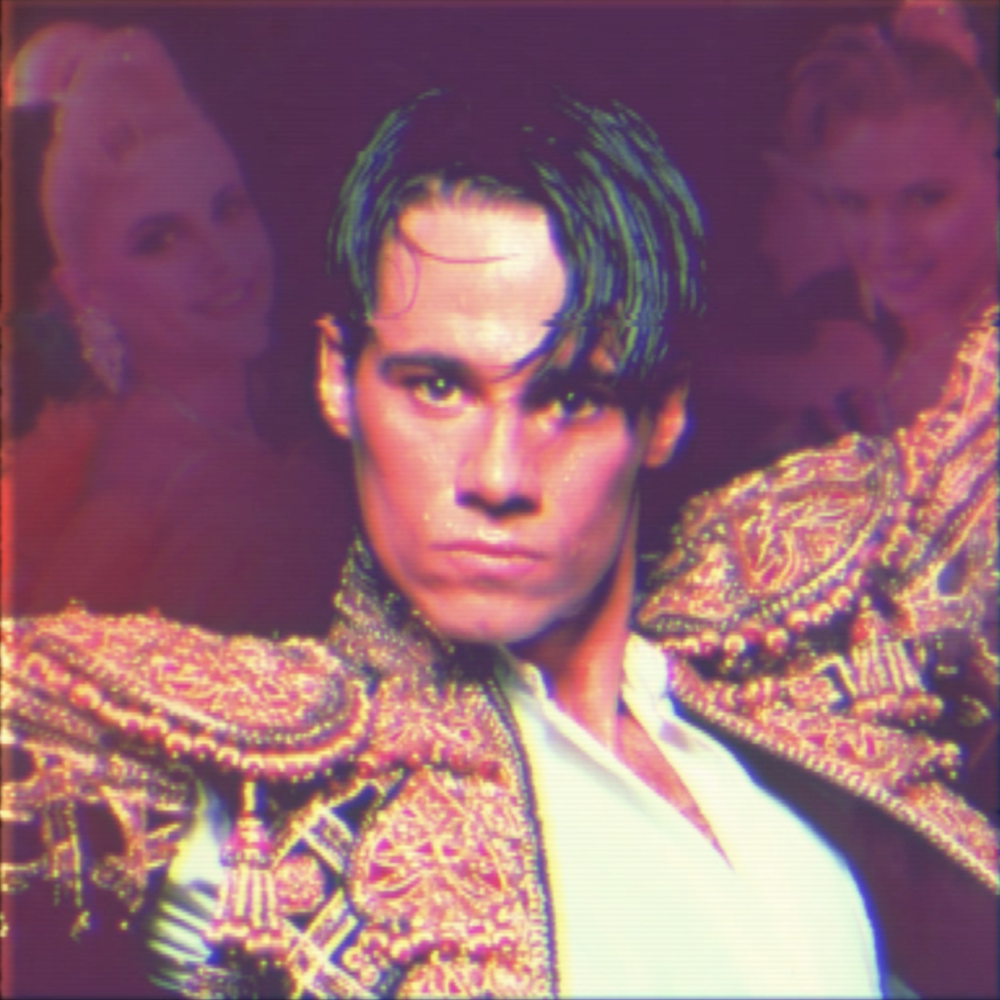 strictly-ballroom-paul-mercurio.png