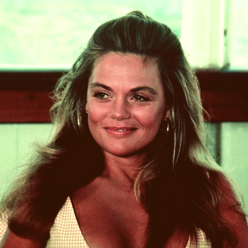 dyan-cannon-last-of-sheila.png