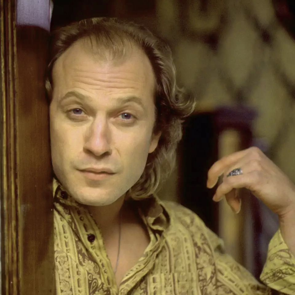 ted-levine-silence.png